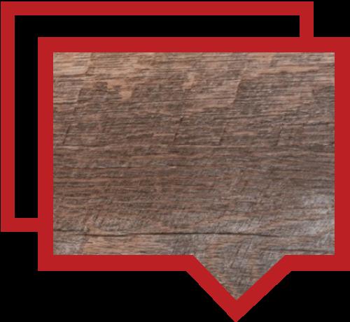 Hard Surface Vinyl Plank